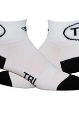 DeFeet DeFeet Aireator Tri Socks