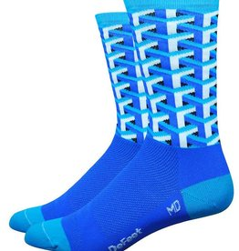 DeFeet DeFeet Framework Cycling Socks