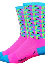 DeFeet DeFeet Framework Cycling Socks