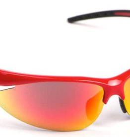 Northwave Northwave Team Sunglasses