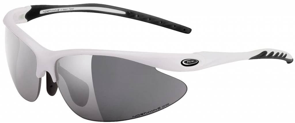 Northwave Northwave Team Sunglasses