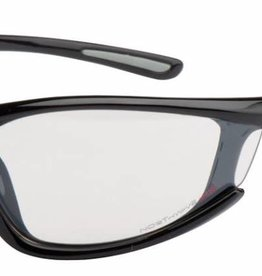Northwave Northwave Predator Sunglasses