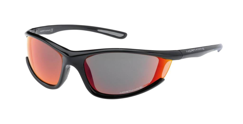 Northwave Northwave Predator Sunglasses