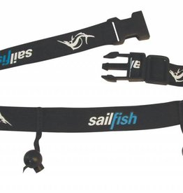 Sailfish Sailfish Racebelt
