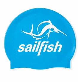 Sailfish Sailfish Swim Cap