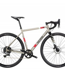 Wilier Wilier 2018 Jaroon Rival
