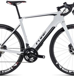 Cube Cube 2018 Agree Hybrid C:62 SL Disc