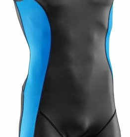 Sailfish Sailfish Mens Blade Short Wetsuit