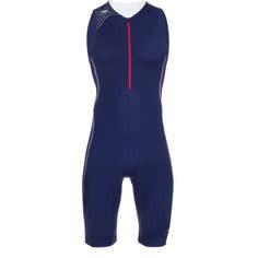 Blue Seventy Blue Seventy Mens TX2000 Tri Suit