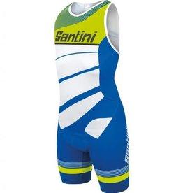 Santini Santini Conan Aero Tri Suit