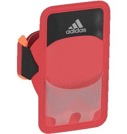 Adidas Adidas Ultimate Run Phone Holder