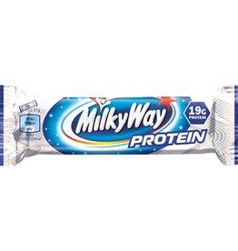 Mars Milky Way Protein Bar