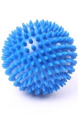 66Fit 66fit 10cm Soft Spiky Massage Ball - 1pc