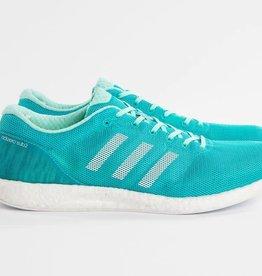 Adidas Adidas Womens Adizero Sub2