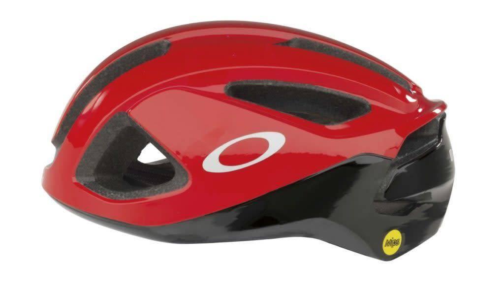 oakley cycling gilet
