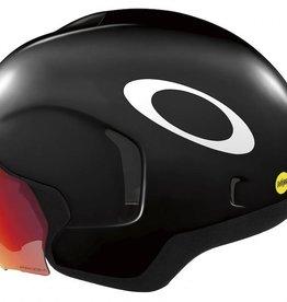 Oakley Oakley Aro7 Helmet with 2 Visors