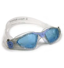 Aqua Sphere Aqua Sphere Kayenne Ladies Clear