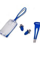 Aqua Sphere Aqua Sphere Silicon Ear Plugs