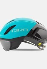 Giro Giro Vanquish Helmet