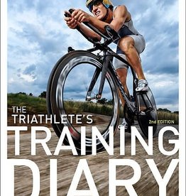 Cordee Triathletes Training Diary