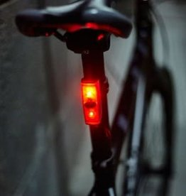 Knog Knog Pop R Rear Light