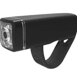Knog Knog Pop Front Light