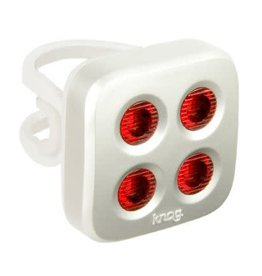Knog Knog Blinder Mob The Face Rear Light