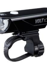 Cateye Cateye Volt 100 RC Front Light
