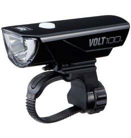 Cateye Cateye Volt 100 RC Front Light