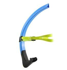 Aqua Sphere Aqua Sphere Michael Phelps Focus Swim Snorkel