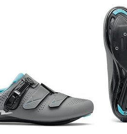 Northwave Northwave Verve 2 SRS Womens Cycling Shoes