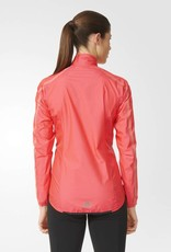 Adidas Adidas Womens H.TOO.OH Jacket