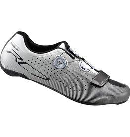 Shimano Shimano RC7 Road Cycling Shoe