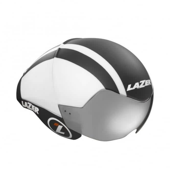 Lazer Lazer Wasp Air Aero Helmet