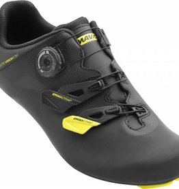 Mavic Mavic Cosmic Elite Vision Cycling Shoes