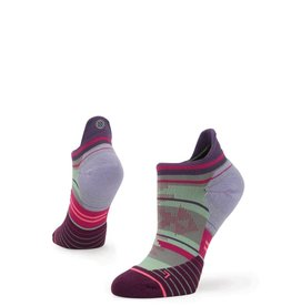Stance Stance Womens Motivation Tab Sock