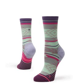 Stance Stance Womens Motivation Crew Sock
