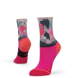 Stance Stance Womens Painted Crew Sock