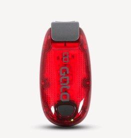 Gato Sport Gato Sports Runner Led Clip Light