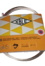 Campagnolo KBLE inner gear cable