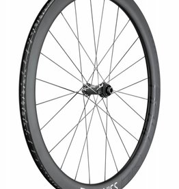 DT Swiss DT Swiss ERC 1400 Spline Carbon Wheelset