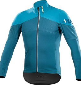 Mavic Mavic Mens Cosmic Pro SO H20 Jacket