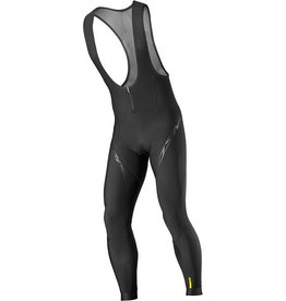 Mavic Mavic Mens Cosmic Elite Thermo BibTight
