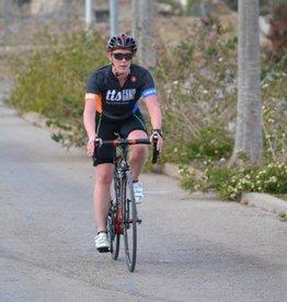 Castelli Castelli Womens Custom TTS Camp Jersey