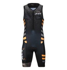 Zoot Zoot Mens LTD Tri Race Suit