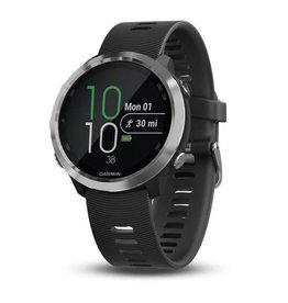Garmin Garmin 645 GPS Running Watch
