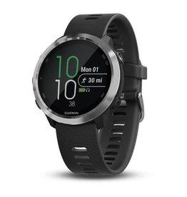 Garmin Garmin 645 Music GPS Running Watch