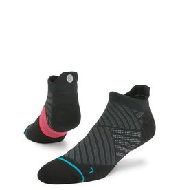 Stance Stance Run Mens Black Ice Tab