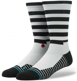 Stance Stance Active Mens Valve Fusion Sock