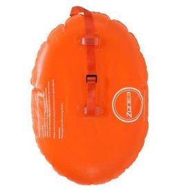 Zone 3 Zone 3 Swim Safety Buoy/Dry Bag Donut